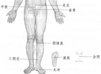 前列腺炎能不能治好-中医如何治疗前列腺炎