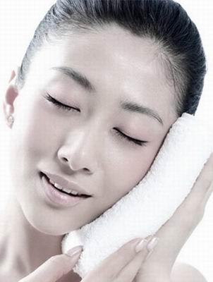 四十岁女人的保养-30岁的女人皮肤保养