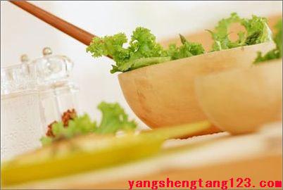 高血压吃什么食物好-治疗高血压的偏方