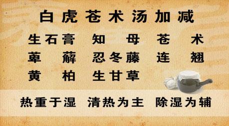 养生堂视频2013年02月20日,痛痹不留邪2,冯兴华,祛湿,风湿