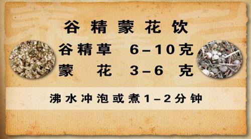 养生堂视频2013年04月22日,四代中医名家的护目绝学1,韦企平,孙艳红,视神经受损
