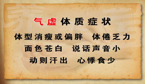 养生堂视频2013年05月29日,益气养血重在补3,徐春军,陈勇,正气亏虚