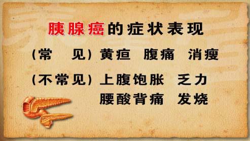 养生堂2013年8月23日视频,郝纯毅,命悬胰腺,胰腺炎