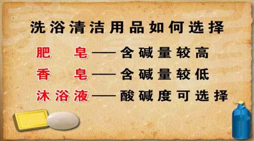 养生堂2013年8月29日视频,王玉光,多事之秋先润燥1,秋燥