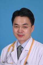 鲁纯智-北京医院普外科