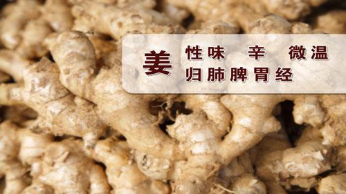 养生堂2013年9月24日视频,杨道文,肺尽心思养五脏1,咳嗽,肺胃同治
