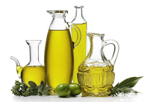 橄榄油的功效与作用-橄榄油的保存方法