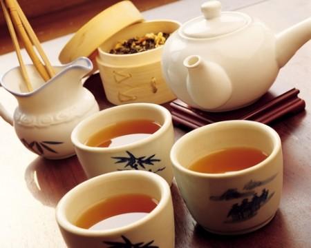 泡茶的学问-泡茶要多长时间-用多少温度的水