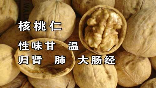 养生堂2013年11月18日视频,余瀛鳌,孙波,中医养生的活辞典1,补肾