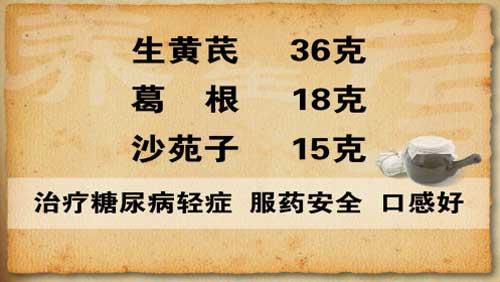 养生堂2013年11月19日视频,余瀛鳌,孙波,中医养生的活辞典2,糖尿病