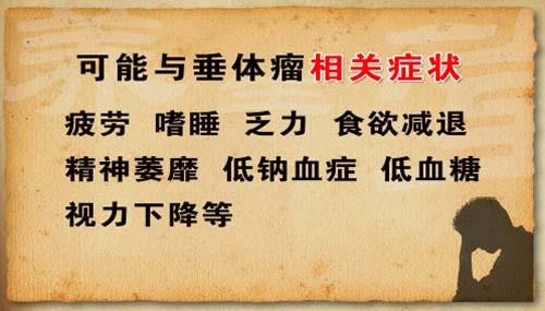 养生堂2013年11月24日视频,胡志强,养护身体不老泉,脑垂体