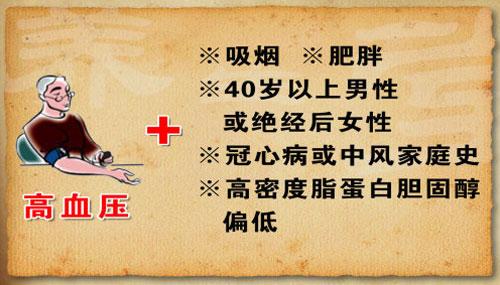 2014年8月6日养生堂_养生堂2014年1月18日视频,李建军,脂要健康就好1,高血脂