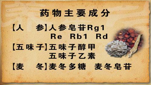 2014年8月6日养生堂_养生堂2014年3月10日视频,倪诚,古方今用 病痛可解1,心衰,生脉饮