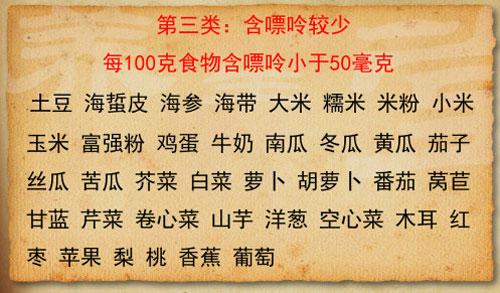 2014年8月6日养生堂_养生堂2014年5月4日视频,痛风之痛