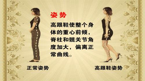 2014年8月6日养生堂_养生堂2014年8月14日视频,刘忠军,脊柱难以承受之重1