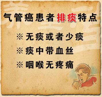 养生堂2014年12月28日视频,王洪武,守住生命单行道,气管癌