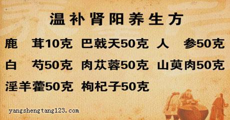 养生堂2015年1月25日视频,王承德,药酒,长寿秘方,龟龄酒,补肾