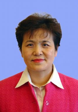 王莒生,主任医师,原首都医科大学附属北京中医医院院长