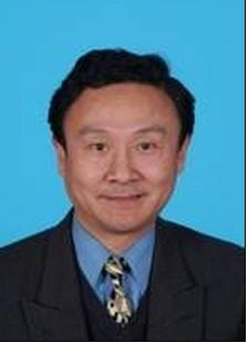 车念聪,主任医师,首都医科大学中医药学院副院长