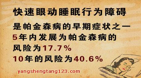 养生堂2015年4月26日视频,张建国,冯涛,警惕脑中变异1,失眠