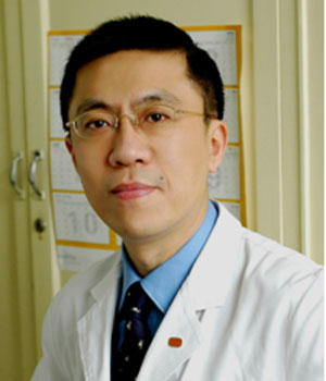 于康,养生堂嘉宾专家,北京协和医院临床营养科,主任医师