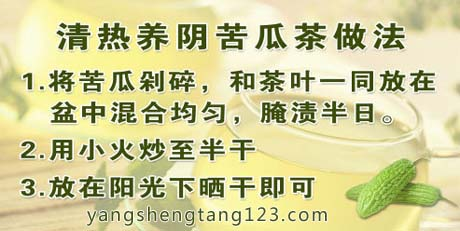 养生堂2015年7月20日视频,翁维健,瓜里的养生学问1,苦瓜,食疗