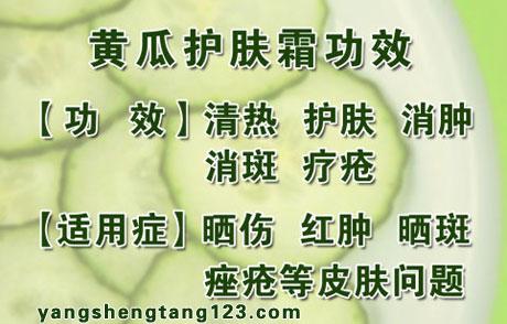 养生堂2015年7月21日视频,翁维健,瓜里的养生学问2,黄瓜