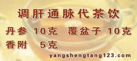 养生堂2015年7月29日视频,李祥国,养好母子 巧护心脉―调心肝,心梗