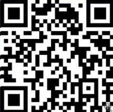 养生堂2015年10月25日视频,王拥军,刘丽萍,脑中风预测,中风预防