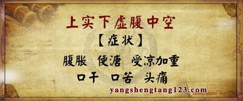 养生堂2015年12月22日视频,杨志旭,守护安康要补气,气虚,气短