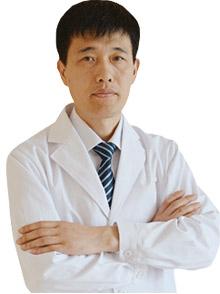 王晏美,中日友好医院肛肠科一部主任,北京中医药大学教授