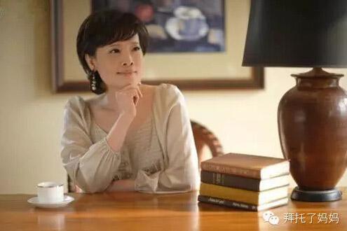 3月22日《拜托了妈妈》微直播视频-金韵蓉,著名儿童心理学专家