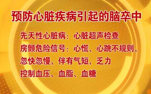 养生堂2016年8月24日视频,杨新春,解除隐藏的心危机,心脏病