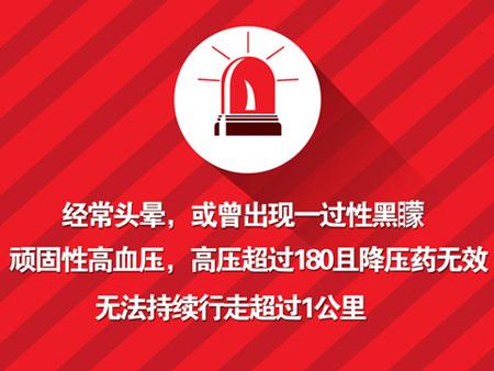 养生堂2016年8月31日视频,沈晨阳,警惕血管红绿灯,动脉硬化
