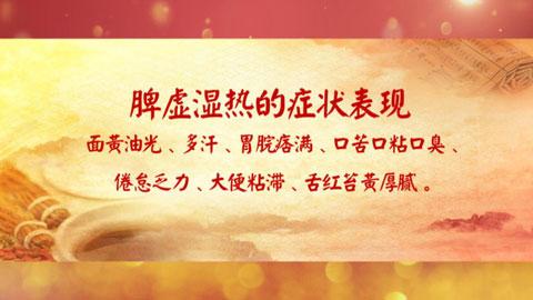 养生堂2016年12月29日视频,王振海,韩锋,名医夫妻话养生1