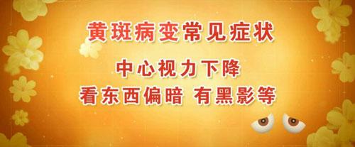 养生堂2017年3月2日视频,王宁利,警惕甜蜜的致盲陷阱,糖尿病