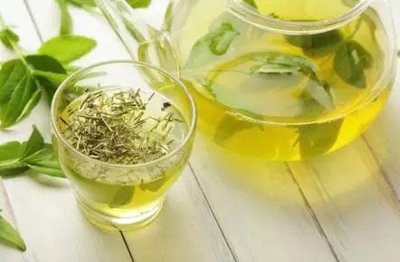您,真的会喝茶吗?茶叶抗癌,堪比人参、灵芝