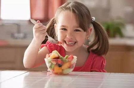 这6种食物慎吃!容易导致宝宝性早熟