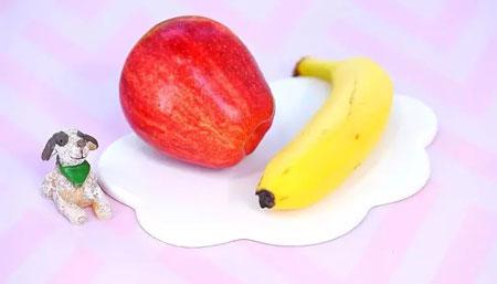3种香蕉果泥,宝宝吃到停不下来!