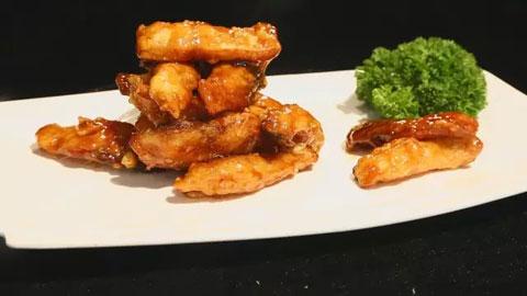 暖暖的味道2017年7月15日视频,何亮,正宗京味菜瓦块鱼,烧茄子