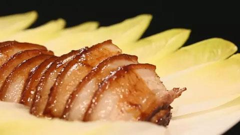 长春酱肉_长春酱肉是哪里的菜