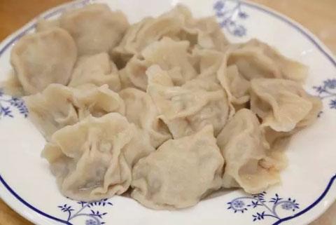 回家吃饭2017年8月10日视频,宋佳,宋氏水饺 宋嫂鱼羹