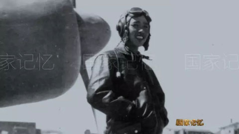 国家记忆20170817视频,空军一级战斗英雄系列 第四集 赵宝桐