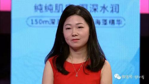 爱情保卫战20170919,二胎引发夫妻分歧 张宇东:要么讲究要么将就