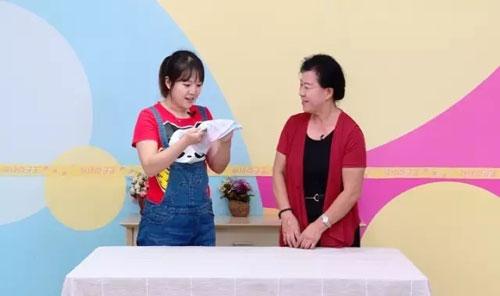 超级点子王20170831视频,让硬毛巾柔软如初,电饭锅做蛋糕