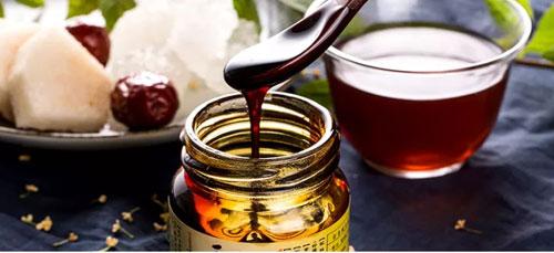 雪梨膏的做法,入秋后多吃它,滋补养颜,润肺止咳,越吃越健康!