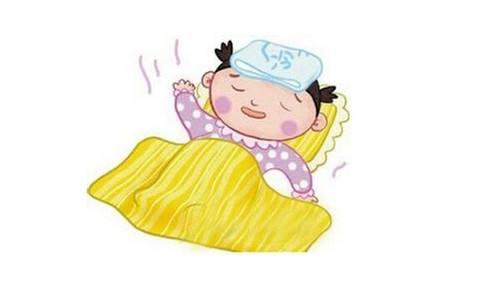 崔玉涛:宝宝发烧时用肛门栓比口服药副作用小,是真的吗?