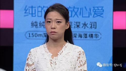 爱情保卫战20171010视频,丈夫毛病太多 涂磊:生活在别处