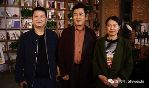 生命缘生命的礼物20171106,王志飞,二胎孕妈勇敢挑战脑瘤