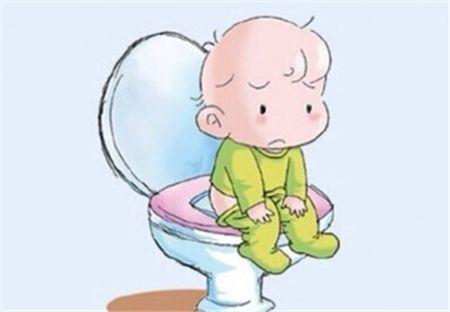 崔玉涛:宝宝腹泻了,还能打预防针吗?